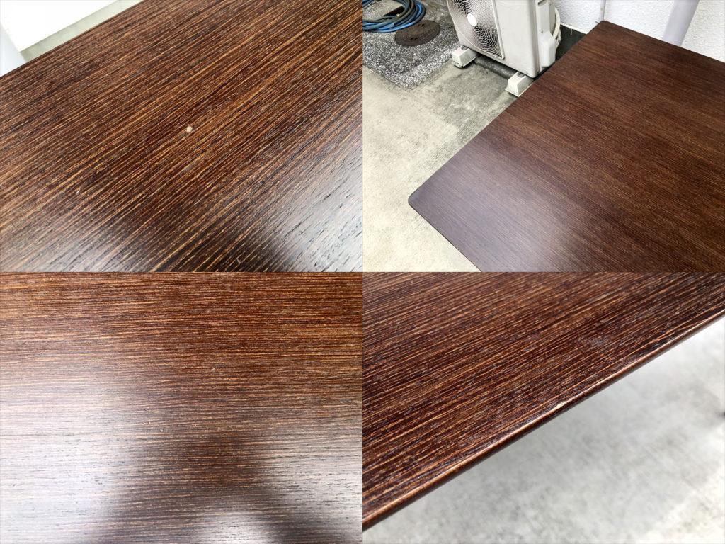 ダイニングテーブルセット詳細画像3