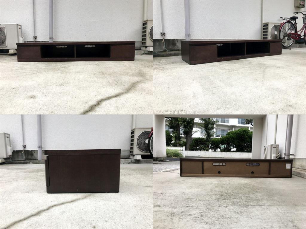 TVボード詳細画像1