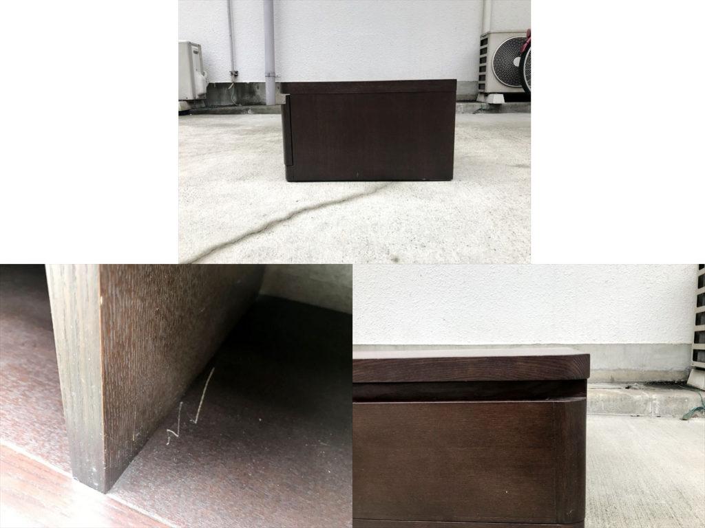 TVボード詳細画像7