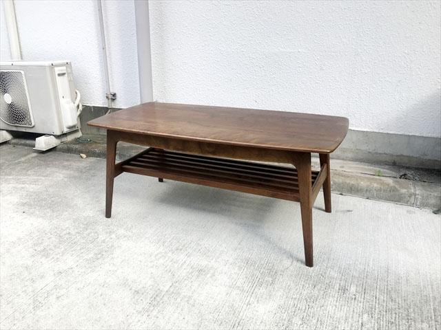 起立木工センターテーブル
