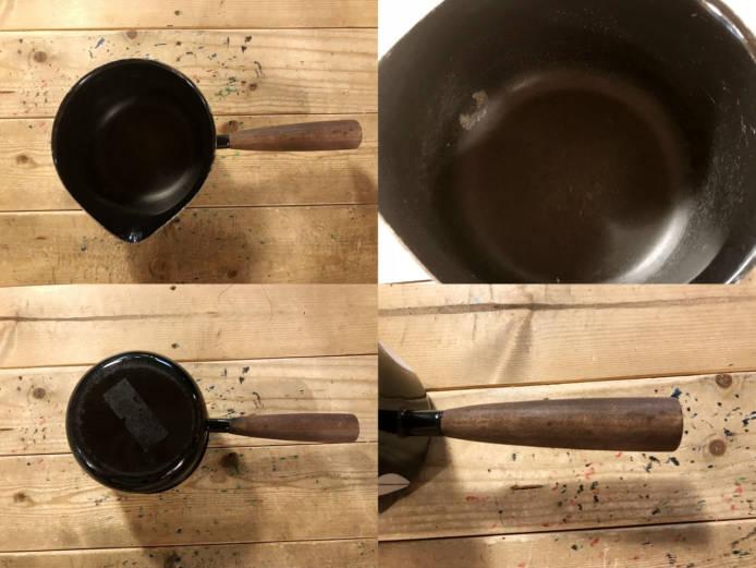 キャサリンホルムロータスソースパン詳細画像2