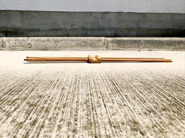 ダネーゼミラノ万年カレンダーカレンダリオビランシア詳細画像2